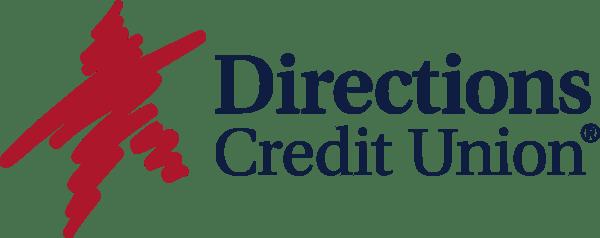 DCU_logo-1